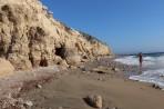 Alyki Beach - Rhodes island photo 11