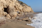 Alyki Beach - Rhodes island photo 12