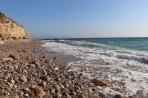 Alyki Beach - Rhodes island photo 13
