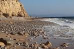 Alyki Beach - Rhodes island photo 14