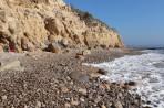 Alyki Beach - Rhodes island photo 15