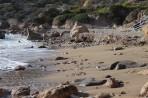 Alyki Beach - Rhodes island photo 16