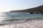 Alyki Beach - Rhodes island photo 17