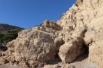 Alyki Beach - Rhodes island photo 19