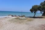Anemomilos Beach (Anemomylos) - Rhodes island photo 2