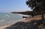 Anemomilos Beach (Anemomylos) - Rhodes island photo 3