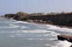 Anemomilos Beach (Anemomylos) - Rhodes island photo 4