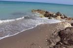 Anemomilos Beach (Anemomylos) - Rhodes island photo 5