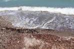 Anemomilos Beach (Anemomylos) - Rhodes island photo 6