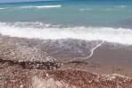 Anemomilos Beach (Anemomylos) - Rhodes island photo 7