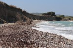 Anemomilos Beach (Anemomylos) - Rhodes island photo 8
