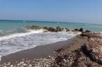 Anemomilos Beach (Anemomylos) - Rhodes island photo 9