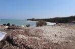 Anemomilos Beach (Anemomylos) - Rhodes island photo 10