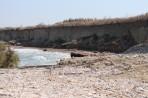 Anemomilos Beach (Anemomylos) - Rhodes island photo 11