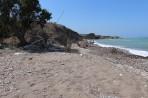 Anemomilos Beach (Anemomylos) - Rhodes island photo 12