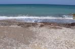 Anemomilos Beach (Anemomylos) - Rhodes island photo 14