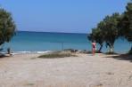 Anemomilos Beach (Anemomylos) - Rhodes island photo 16