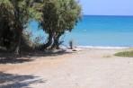 Anemomilos Beach (Anemomylos) - Rhodes island photo 17