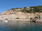 Anthony Quinn Beach - Rhodes island photo 4