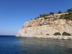 Anthony Quinn Beach - Rhodes island photo 9