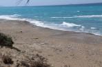 Apolakkia Beach (Limni) - island of Rhodes photo 4