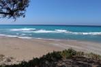Apolakkia Beach (Limni) - island of Rhodes photo 5