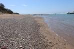 Apolakkia Beach (Limni) - island of Rhodes photo 19