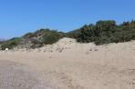 Apolakkia Beach (Limni) - island of Rhodes photo 20