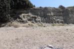 Apolakkia Beach (Limni) - island of Rhodes photo 21