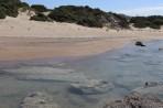 Apolakkia Beach (Limni) - island of Rhodes photo 29