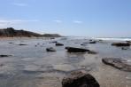 Apolakkia Beach (Limni) - island of Rhodes photo 30