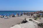 Elli Beach (Rhodes Town) - Rhodes island photo 3