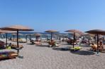 Elli Beach (Rhodes Town) - Rhodes island photo 5