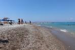 Elli Beach (Rhodes Town) - Rhodes island photo 7