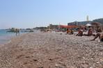Elli Beach (Rhodes Town) - Rhodes island photo 8