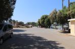 Fanes Beach - Rhodes island photo 1