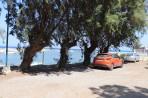 Fanes Beach - Rhodes island photo 4