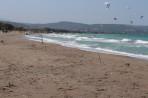 Fanes Beach - Rhodes island photo 19