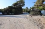 Fourni Beach - Rhodes island photo 4