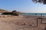 Fourni Beach - Rhodes island photo 6