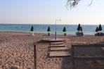 Fourni Beach - Rhodes island photo 7