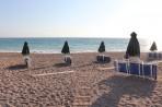 Fourni Beach - Rhodes island photo 8