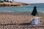 Fourni Beach - Rhodes island photo 10