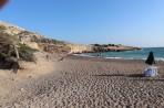 Fourni Beach - Rhodes island photo 11