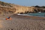 Fourni Beach - Rhodes island photo 12