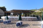 Fourni Beach - Rhodes island photo 13