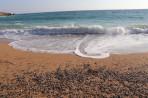 Fourni Beach - Rhodes island photo 14