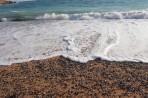 Fourni Beach - Rhodes island photo 15