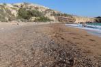 Fourni Beach - Rhodes island photo 16
