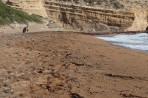 Fourni Beach - Rhodes island photo 17